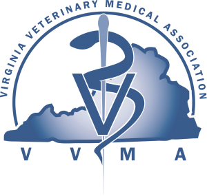 VVMA logo transparent background